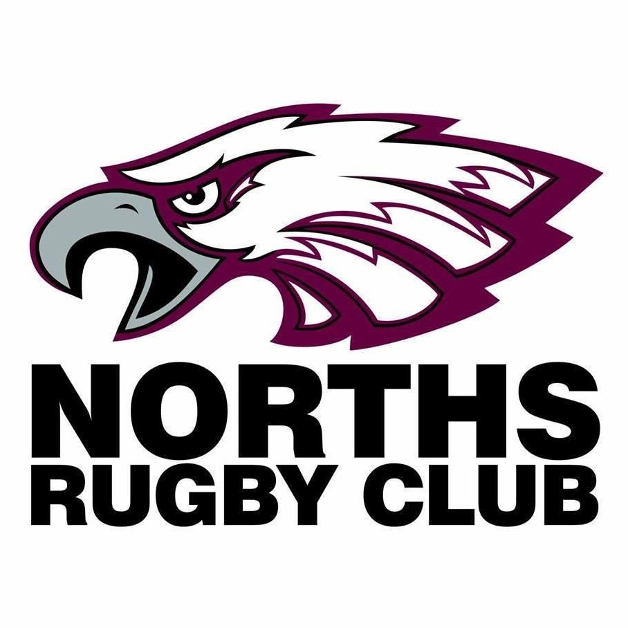 Norths Eagles