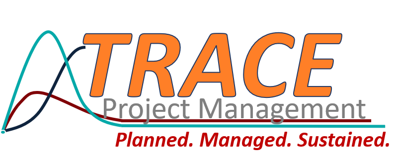 Trace Project Management